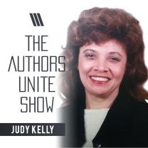 TAUS_Judy Kelly